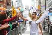 Pride Toronto_2015 Pride Parade_Photo by NaJin Lim