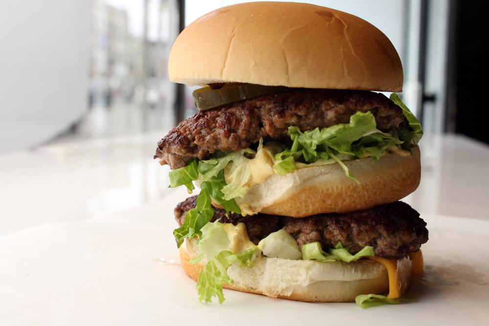 burgers priest - burgers (2)