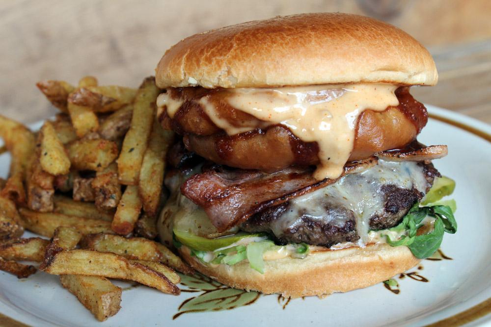 the wren - burgers (5)