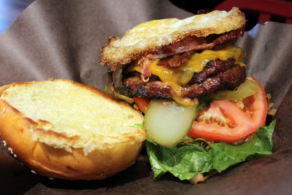 woody's - burgers (2)