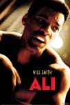 Ali (2001) - 0