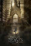 Fantastic Beasts and Where to Find Them - 0