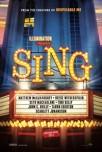 Sing - 0