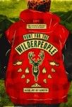 Hunt for the Wilderpeople - 0