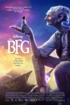 The BFG An IMAX 3D Experience - 0