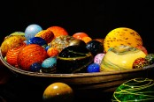 Chihuly04187