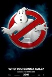 Ghostbusters: An IMAX 3D Experience - 0
