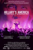 Hillary's America: The Secret History of the Democratic Party - 0