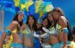Caribana Caribbean Carnival