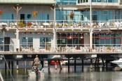 Dogfish Restaurant Bluffers Park